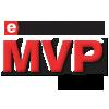 MVP directory at Embarcadero