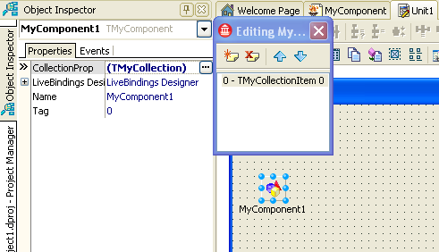 tmycomponent